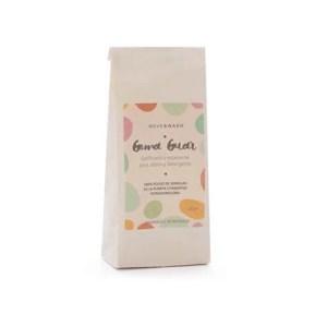 Goma guar: gelificante y espesante orgánico para jabón y detergente MOVE & WASH