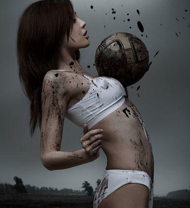 sexy_soccer