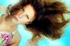 underwater love2