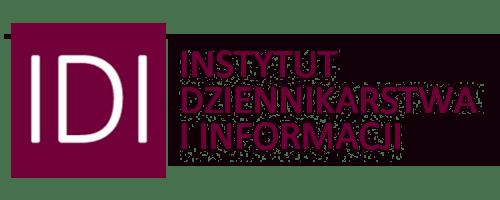 Instytut Dziennikarstwa i Informacji