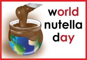 World_Nutella_Day_Final_m
