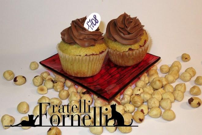 cupcakes 1708