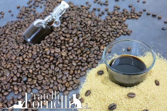 kalhua liquore messicano caffe