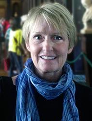 Carla Hartly