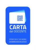 sticker_generico_cardadocente_04-211x300