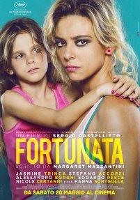 Fortunata_140x200_data