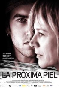 la_proxima_piel_52379