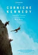 corniche kennedy