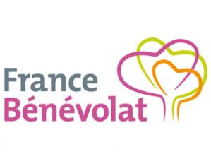 creation-logo-entreprise-634384716261051-7