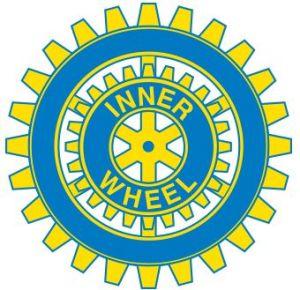 iw-logo-blue-yellow