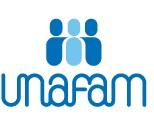 logo_unafam
