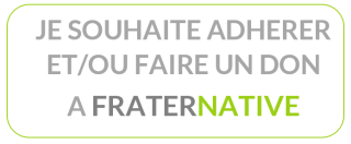 Don en ligne fraternative