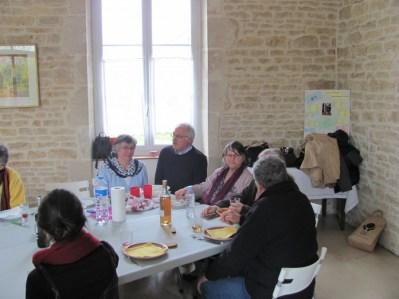 2016.04.02. Chapitre des Nattes Lezay (4)