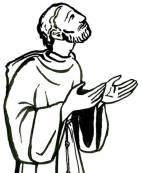 St François 1