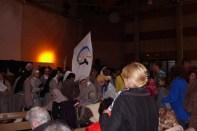 Frat Rassemblement Lourdes 12 - Ouverture JeFra P1080185 (3)