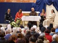 Jubilé Claire Lourdes 2-4 nov 2012 (24)