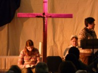 Jubilé Claire Lourdes 2-4 nov 2012 (51)