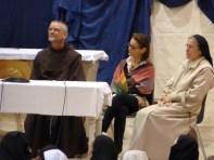 Jubilé Claire Lourdes 2-4 nov 2012 (6)