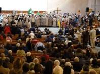 Jubilé Claire Lourdes 2-4 nov 2012 (62)