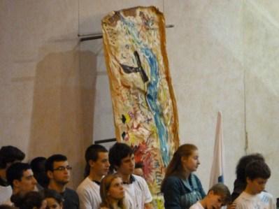 Jubilé Claire Lourdes 2-4 nov 2012 (73)