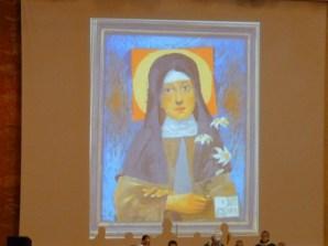 Jubilé Claire Lourdes 2-4 nov 2012 (82)