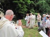 2016.08.08. Fête saint Dominique au Couvent de Poitiers (10)