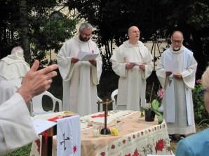 2016.08.08. Fête saint Dominique au Couvent de Poitiers (12)