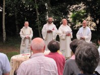 2016.08.08. Fête saint Dominique au Couvent de Poitiers (13)