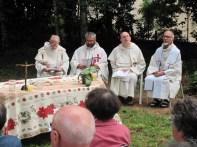 2016.08.08. Fête saint Dominique au Couvent de Poitiers (19)