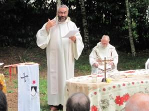 2016.08.08. Fête saint Dominique au Couvent de Poitiers (27)