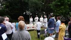 2016.08.08. Fête saint Dominique au Couvent de Poitiers (41)