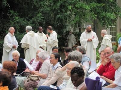 2016.08.08. Fête saint Dominique au Couvent de Poitiers (8)