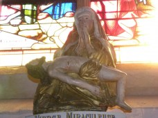 2016.08.15. Vierge Miraculeuse (2)