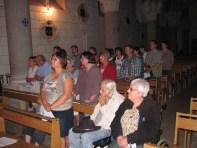 2016.08.18. OFS à Notre Dame de Pitié (36)