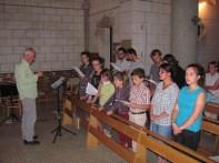 2016.08.18. OFS à Notre Dame de Pitié (38)