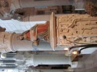 2016.08.18. OFS à Notre Dame de Pitié (39)