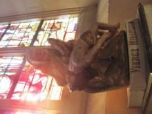 Notre Dame de Bressuire - Intérieur (4)