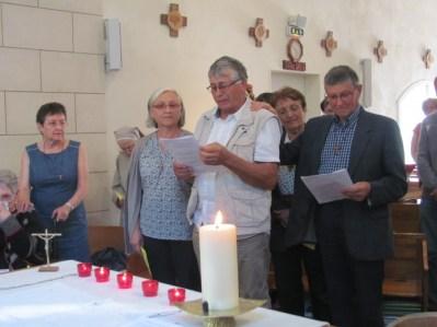 2016.09.02. - Fête St François Nieul PDV (60)