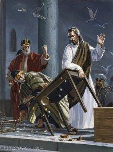 bait-allah-dibersihkan-yesus-dan-para-penukar-uang