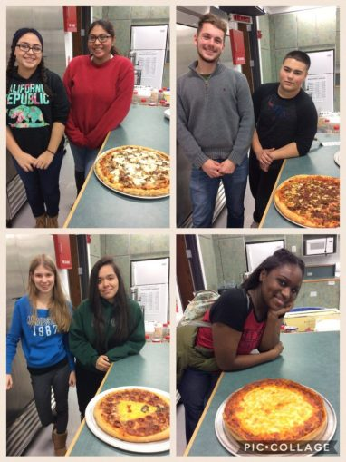 culinary-winners-lasagna-pizza