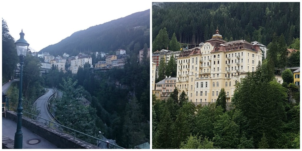 bad-gastein-collage