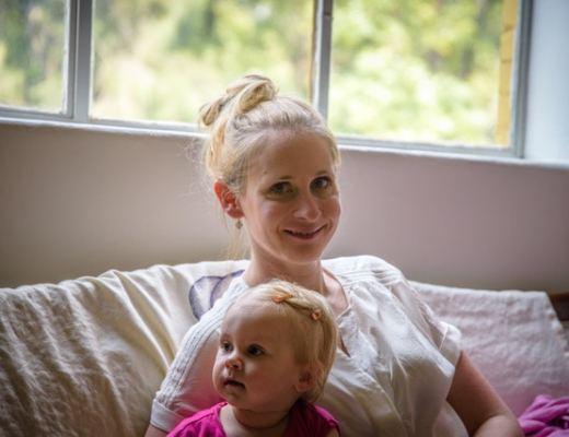Beste dating-websites für alleinerziehende mütter über 40