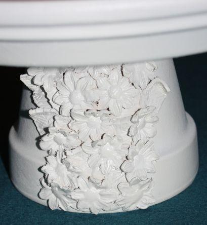 Closeup Blüten.jpg