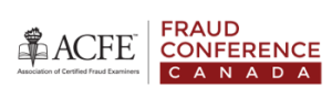 ACFE Fraud Conference Canada