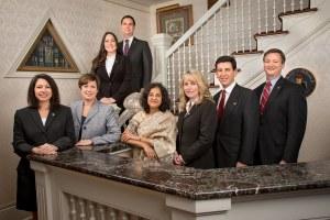 Board of Regents 2017-2018