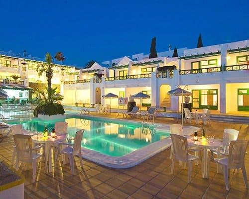 Diamond Resorts Timeshare royal sunset