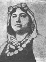 Malak Hifni Nasif