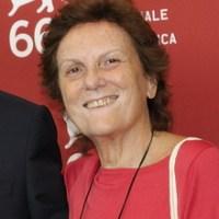 KW 2/2014: Liliana Cavani, 12. Januar 1933