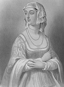 Margarete von Anjou