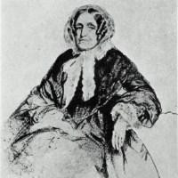 KW 52/2016: Jane Marcet, 1. Januar 1769